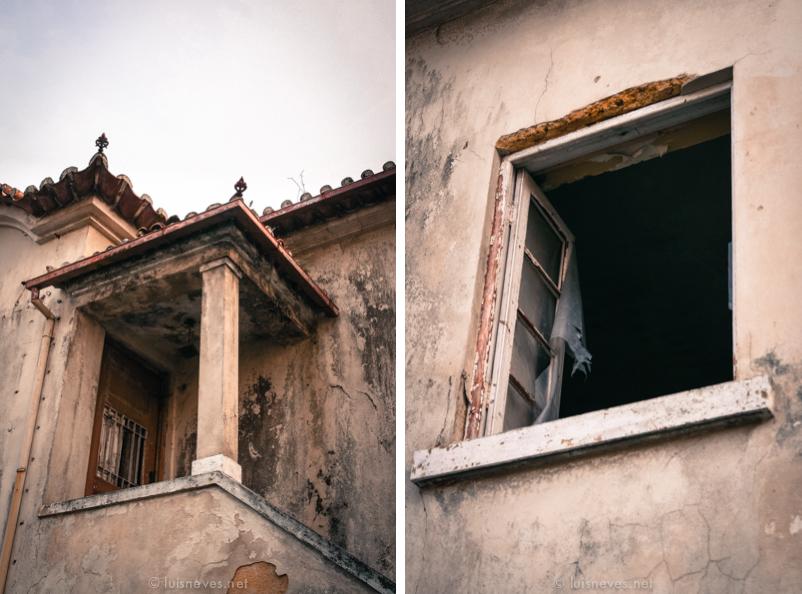 2007-12-02 - Casa-Águeda - 02