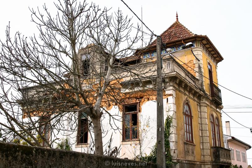 2007-12-02 - Casa-Ois - 02