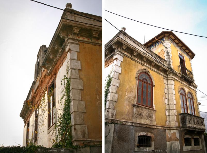 2007-12-02 - Casa-Ois - 03