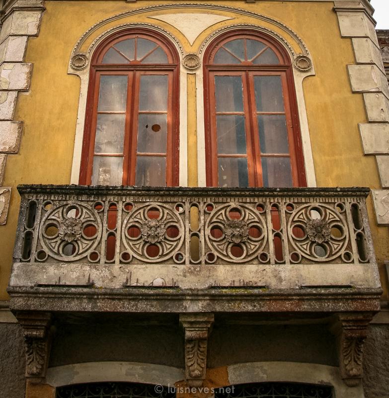 2007-12-02 - Casa-Ois - 04