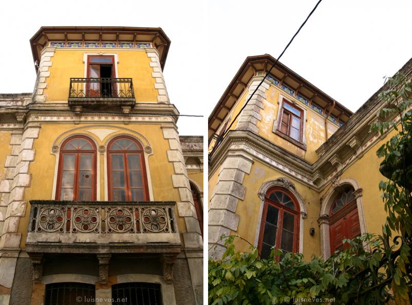 2007-12-02 - Casa-Ois - 05