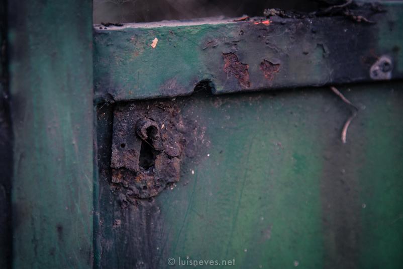 2015-03-14 - CasaCastelo2_10